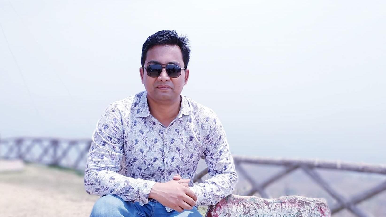 বান্দরবানের ইউএনওকে বিএনপি নেতার হুমকি