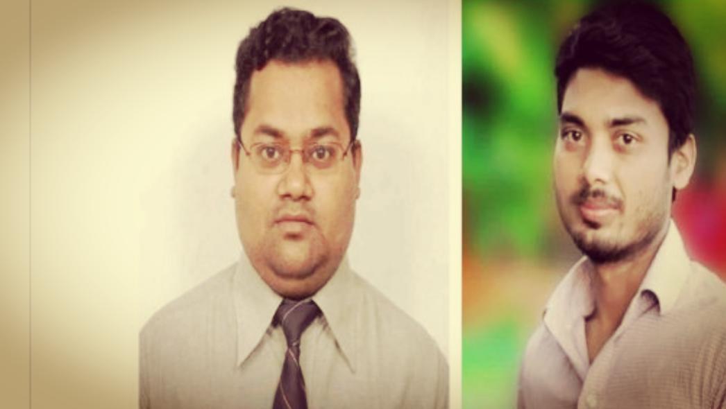 """সেচ্ছাসেবী সংগঠন """"নব দিগন্ত"""" কক্সসবাজারে যাত্রা শুরু করলো"""