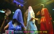 দুবাই-মধ্যপ্রাচ্যে পাচার বাংলাদেশি তরুণীদের রোমহর্ষক গল্প