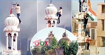 দিল্লিতে গুজরাট মডেল : টেলিগ্রাফ ইন্ডিয়া
