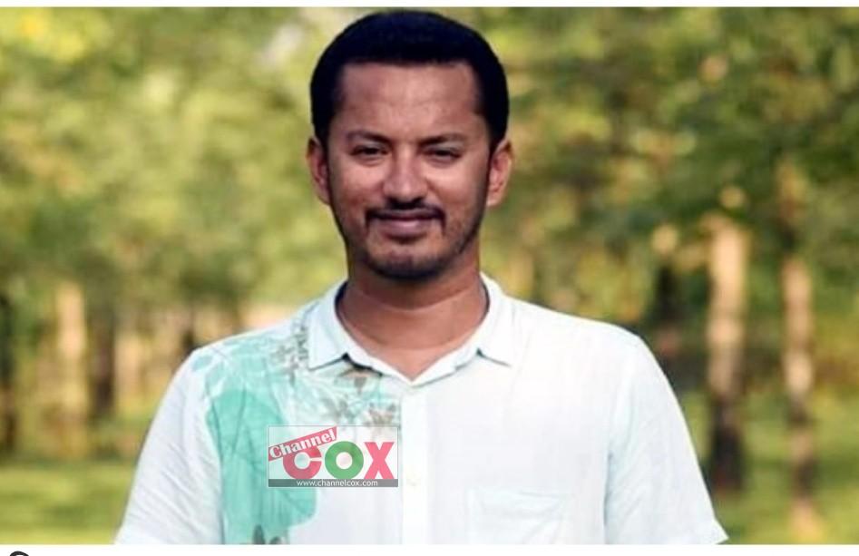 রোহিঙ্গাদের জন্মসনদ দেয়ায় চেয়ারম্যান বরখাস্ত
