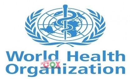 বাংলাদেশে জরুরি অবস্থা ঘোষণার পরামর্শ বিশ্ব স্বাস্থ্য সংস্থার