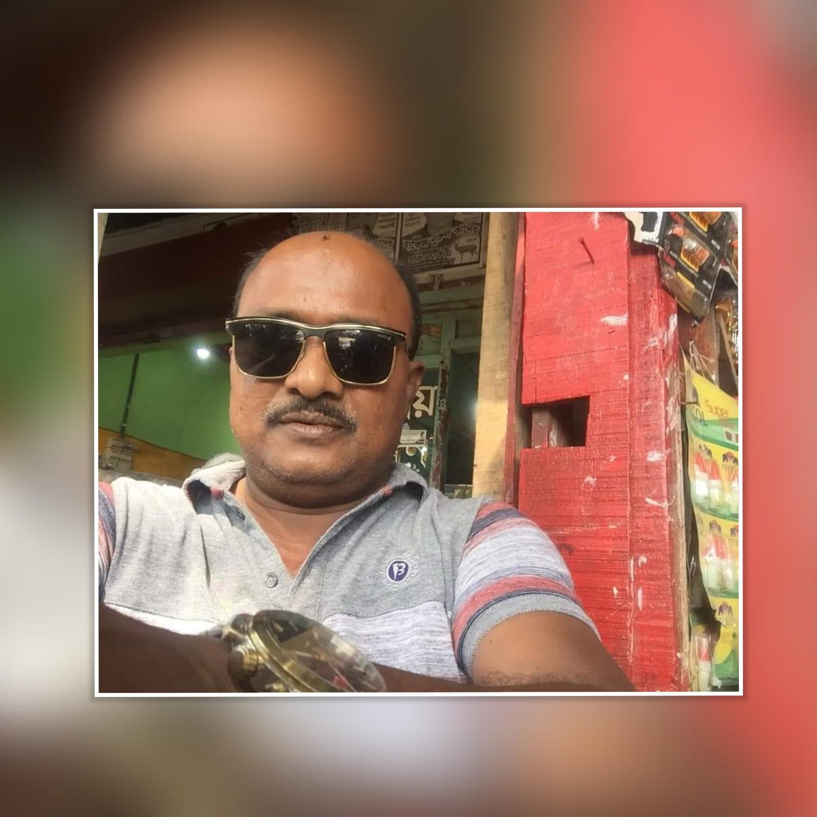 বেপরোয়া সন্ত্রাসী কালাম: সিএনজি শ্রমিককে প্রাণনাশের হুমকি ফেসবুকে ভাইরাল