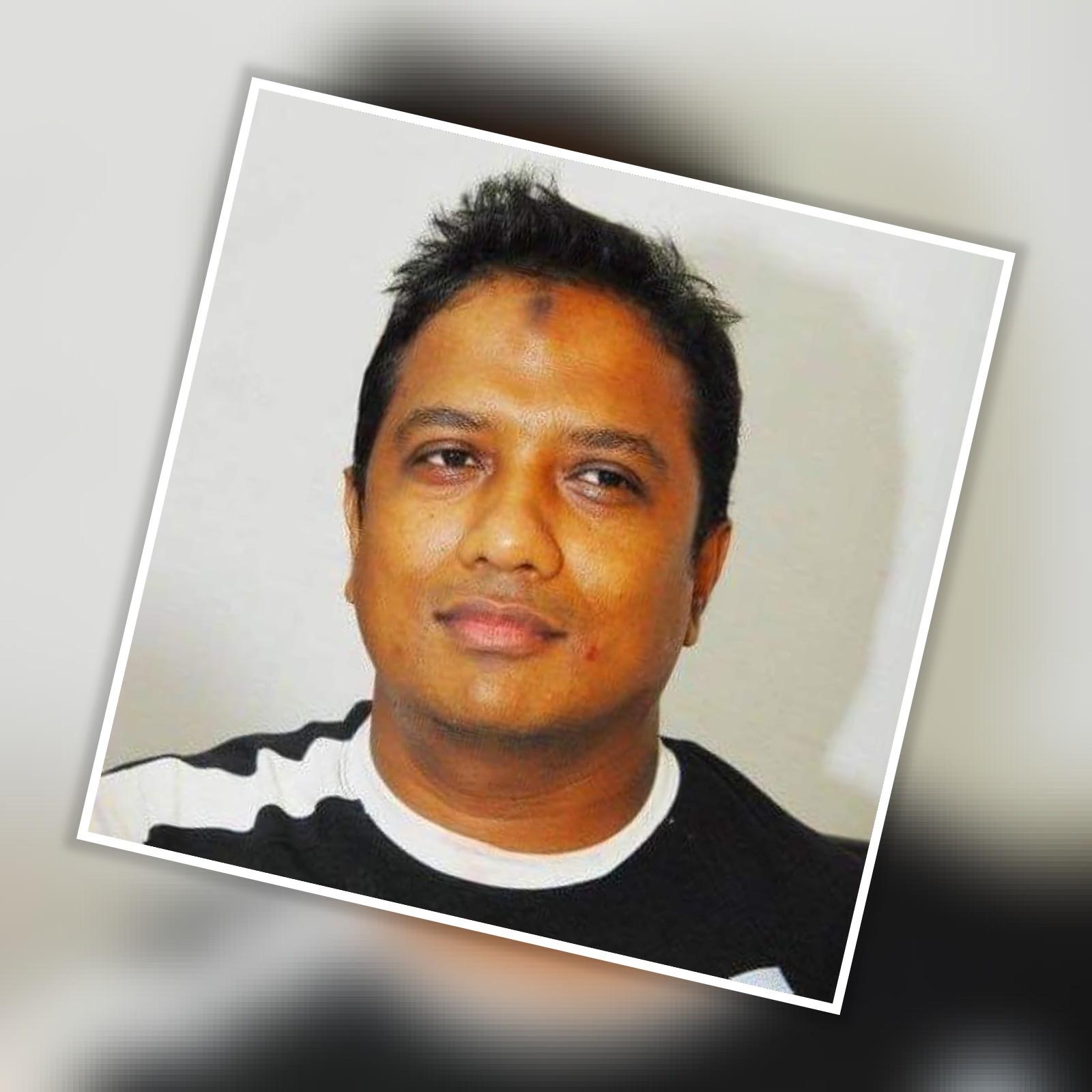 করোনায় সংগীতার সেলিম খানে ভালো উদ্যোগ l Channel Cox News