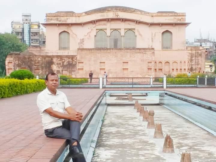সুন্দর পরিসমাপ্তি -আনম রফিকুর রশীদ|Channel Cox News