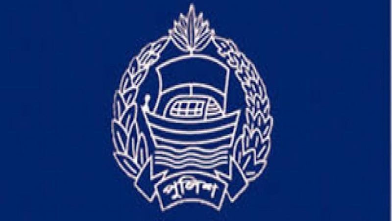 অতিরিক্ত ডিআইজিসহ ৩৫৭৪ পুলিশ সদস্য করোনায় আক্রান্ত | Channel Cox News