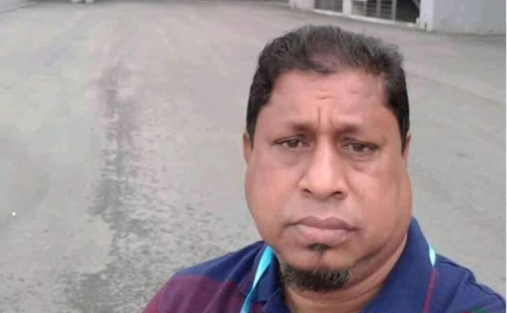 কক্সবাজারে করোনায় আরও একজনের মৃত্যু | সি কক্স নিউজ