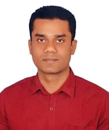 মাতারবাড়ীতে দোকানের ভাড়া মওকুফ করে মানবতার দৃষ্টান্ত স্থাপন করলেন ছাত্রনেতা কাইছারুল ইসলাম | Channel cox News