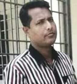 রংপুরে সাহানুরের ওপর হামলা বিএমএসএফ'র নিন্দা ও প্রতিবাদ | সি কক্স নিউজ