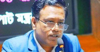 ডুলাহাজারা খ্রিস্টান মেমোরিয়াল হাসপাতালে স্থাপিত হচ্ছে জেলার করোনা টেস্টের ৩য় ল্যাব l ChannelCox.Com