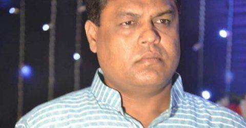 মাননীয় প্রধানমন্ত্রীকে শহীদুল হক সোহেল এর খোলা চিঠি | ChannelCox.com