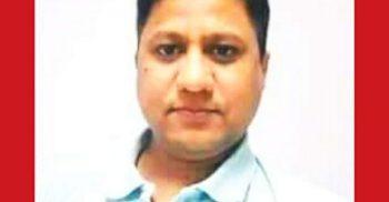 মহেশখালী কয়লা বিদ্যুৎ প্রকল্পে পেন্টাশন কর্মকর্তার বিরুদ্ধে দুর্নীতির অভিযোগ | ChannelCox.com