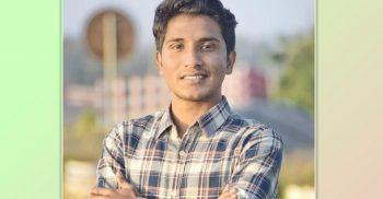 বিচরণ – রফিকুল ইসলাম রাইসুল l ChannelCox.Com