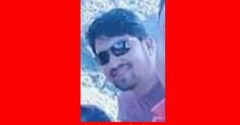সেই চিক্ক্যুইন্যার ইয়াবা সাম্রাজ্য কুতুবদিয়ার পেয়ার মোহাম্মদ এর হাতে | ChannelCox.com