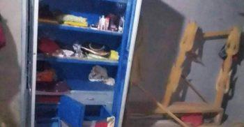 প্রভাবশালীদের অত্যাচারে অতিষ্ট-নিরীহ আব্দুল হামিদের পরিবার   ChannelCox.com