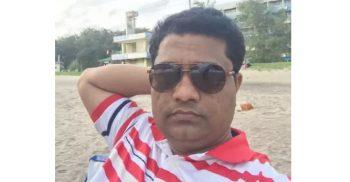 এলএ অফিসের শীর্ষ দালাল বাবর চৌধুরী এখনো অধরা | ChannelCox.com