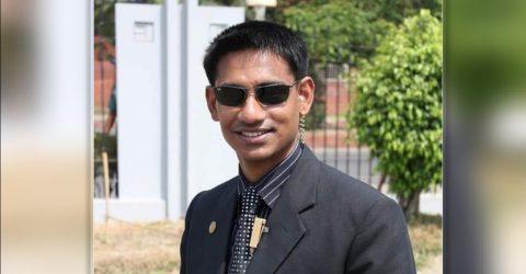 পুলিশের গুলিতে মেজর সিনহা রাশেদ খান নিহত নিয়ে তদন্ত কমিটি l ChannelCox.Com