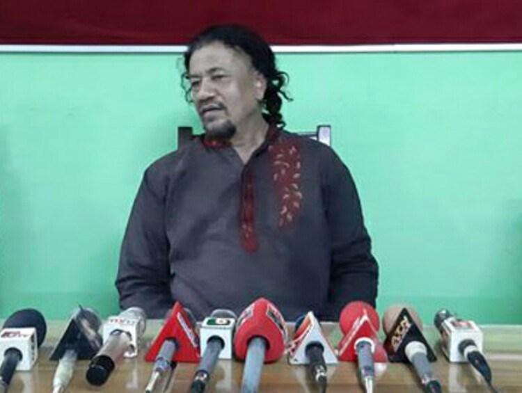 মেজর সিনহা হত্যা: খলনায়ক ইলিয়াস কোবরার একাউন্ট জব্দ রহস্যজনক! ChannelCox.com