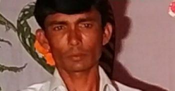 বঙ্গোপসাগরে দূর্ঘটনায় ট্রলার ডুবি, এক জেলে নিখোঁজ | ChannelCox.com