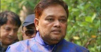 দুদকের মামলায় বদির বিচার শুরু | ChannelCox.com