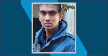 স্কুলছাত্রীকে ধর্ষণ : আদালতে পুলিশ সদস্যের জবানবন্দি | ChannelCox.com