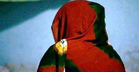 সিলেটের রেশ না কাটতেই নারায়ণগঞ্জে গৃহবধূকে গণধর্ষণ | ChannelCox.com