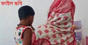 চকলেট দেয়ার কথা বলে ৫ বছরের শিশুকে ধর্ষণ | ChannelCox.com