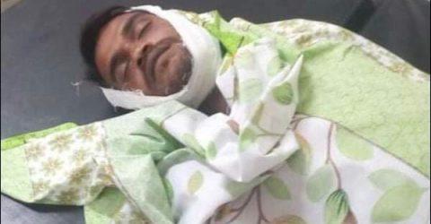 চকরিয়ায় বজ্রপাতে একজন নিহত, আহত-১ | ChannelCox.com