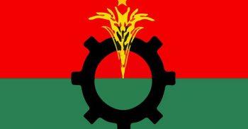 রামুর গর্জনিয়ায় বিএনপি'র সাংগঠনিক কার্যক্রমে চরম বিপর্যয়, নেতাকর্মীরা হতাশ | ChannelCox.com