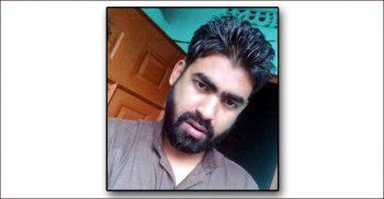 ফাঁড়িতে নির্যাতনে মৃত্যু, কবর থেকে রায়হানের লাশ তোলার নির্দেশ | ChannelCox.com