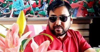 অস্ত্র-মাদক মামলায় সম্রাটের বিরুদ্ধে অভিযোগ গঠন ৩০ নভেম্বর | ChannelCox.com