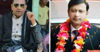বসতভিটা দখলেৱ চেষ্টার অভিযোগে চকৱিয়ায় দুই আ'লীগ নেতাৱ বিরুদ্ধে মামলা | ChannelCox.com